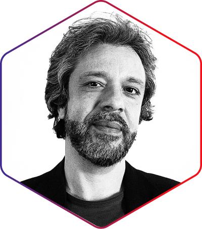 Emanuele Coggiola