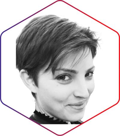 Lara Pugliese
