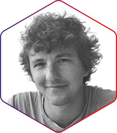 Matteo Sorrentino